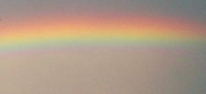 arcobalenojpg_modificato-1