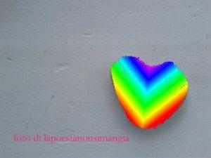 arcobalenocuore