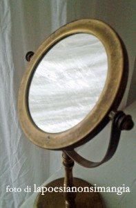 specchiospecchio