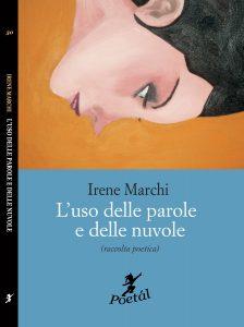 L_USO_DELLE_PAROLE_E_DELLE_NUVOLE_cover_web