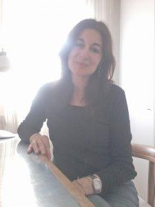 Irene Marchi foto immagine