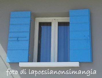 Guardare dalla finestra la poesia non si mangia dove si parla di poesia e poesie - Rima con finestra ...