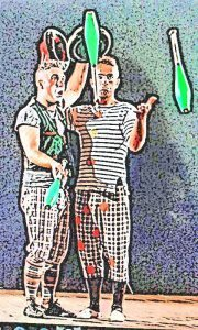 Foto (elaborata) da archivio fotografico di www.parada.it