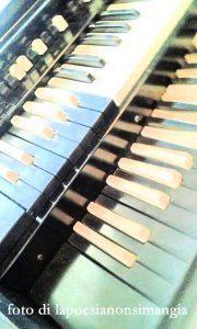 organohammond