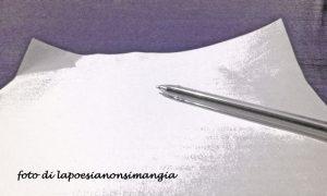 scrivereliberare