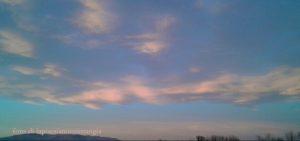 le nuvol