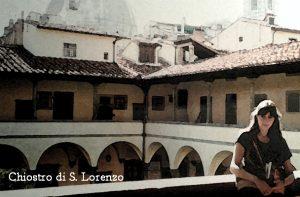 chiostro di S.Lorenzo_modificato-1