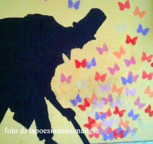 Un murales a Padova (di Kenny Random)