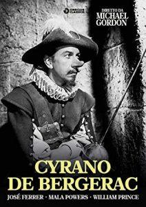 Cyrano o non Cyrano?