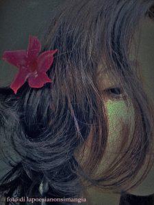 fiorecapelli