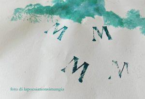 M di mare