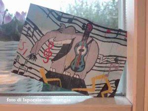 foto murales musica