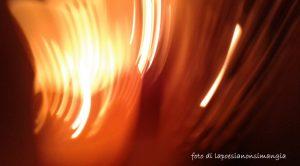 lightmyfire