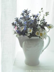 fioriprato