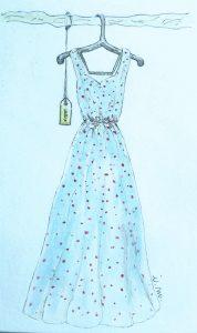 vestito aria2