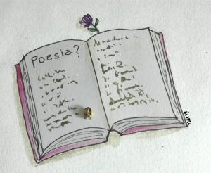 poesiaperchèseitupoesia