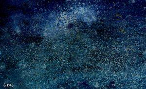 stars-1-copia